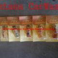 Pengharum Mobil Botol Air Freshener IKAME