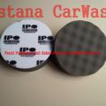 IPO Polishing Foam 8040