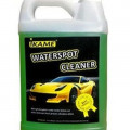 Waterspot Cleaner
