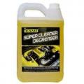 Super Cleaner Degreaser via GOJEK