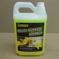 Multipurpose Cleaner IKAME via GOJEK