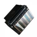 EPSON Printhead FA12000 / FA12060 / FA12081 - ARIZAPRINT