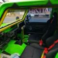 Suzuki Jimny 4x4 tahun 1994