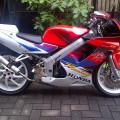 honda nsr sp 150 tahun 2001