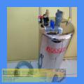 Tabung Snow Wash 201 Ukuran 40 liter Resmi Ikame