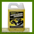 Super Cleaner Degreaser Aman Dan Murah