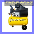 Kompresor Angin Portable IKAME 2 HP Terpercaya