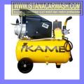 Kompresor Angin Portable IKAME 3/4 HP Kualitas Oke