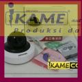 IP Camera Hikvision 4MP Aman Dan Terpercaya