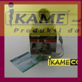 kamera cctv SPC 2MP 1080p hybrid indoor 4 in 1 Modern