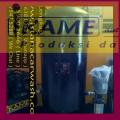 air receiver tank 500 liter Aman Dan Terpercaya