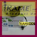 kamera cctv AHD 1.3megapixel outdooor murah meriah aman Aman Dan Murah