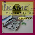 kamera cctv AHD indoor 1.3 megapixel muraaaah Resmi Ikame