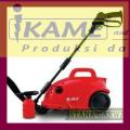 peralatan cuci mobil pribadi di istanacarwash mesin steam jet cleaner Dari Ikame