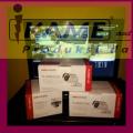 paket kamera cctv hikvision turbo hdtvi 4 channel murah bergaransi Aman Dan Terpercaya