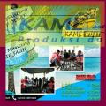 paket mancing pulau seribu Aman Dan Murah