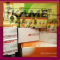 paket kamera cctv 2channel HDTVI 2MP murah, berkualitas, super jernihh