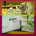 paket kamera cctv ahd 4 channel 1.3mp murah berkualitas dan bergaransi