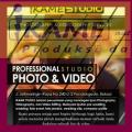 foto dan videography