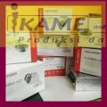 paket 4 camera CCTV hikvision 2 mp outdoor dan indoor Aman Dan Terpercaya