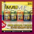 IKAME Ultra Konsentrat Shampoo all Varian ukuran 5 liter, Ternama