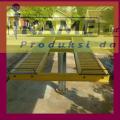 Hidrolik cuci mobil Ikame tipe Power H kapasitas 6 Ton garansi 2 tahun Modern