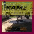 Hidrolik Cuci Mobil IKAME tipe StromX bergaransi 2 tahun Aman Dan Terpercaya