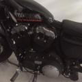 Jual Motor Harley Davidson 48
