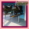 bisnis steam pekat hidrolik Resmi Ikame
