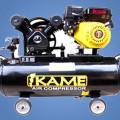IKAME 1 PK MOTOR BENSIN