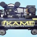 IKAME 3 PK MOTOR LISTRIK