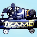 IKAME 5,5 PK MOTOR LISTRIK