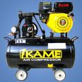 IKAME 1/2 PK MOTOR BENSIN