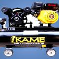IKAME 2 PK MOTOR BENSIN