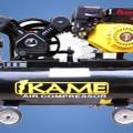 IKAME 3 PK MOTOR BENSIN