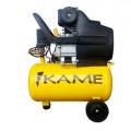IKAME 1 HP PORTABLE
