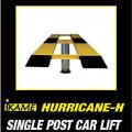 Hidrolik Mobil Ikame - HURRICANE – H