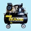 Ikame 1/2 Pk Motor Listrik