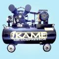 Ikame 1 Pk Motor Listrik