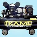 Cuci Mobil - Kompresor Udara 2 PK MOTOR LISTRIK