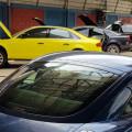 Spesialist mobil Audi dan VW