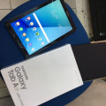 "Samsung Galaxy Tab A 6 With S Pen 10.1"" Fullset Like New Istimewa Garansi Agust 2018"