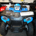 ATV Polaris Sportsman® 450 H.O