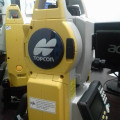 Byu=Jual Total station ES-62/65 Call/Wa.081380673290