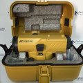 Price= Jual Automatic Level Topcon AT-B4A (2mm)
