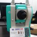 2018= Jual Total station Nikon NPL-322+P Cp.081380673290