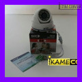 alat keamanan kamera CCTV indoor 2 Mp Turbo hdtvi  IKAMECCTV Termurah