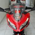 kawasaki ninja fi 2013 warna merah