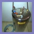 Tabung Salju 304 Kapasitas 80 liter 1803