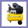 Kompresor Angin Portable IKAME 1 HP 1110